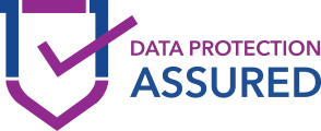 Data Protection Trustmark